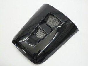 Size 2 TC2202-DU Global Door Controls Commercial Door Closer in Duronotic