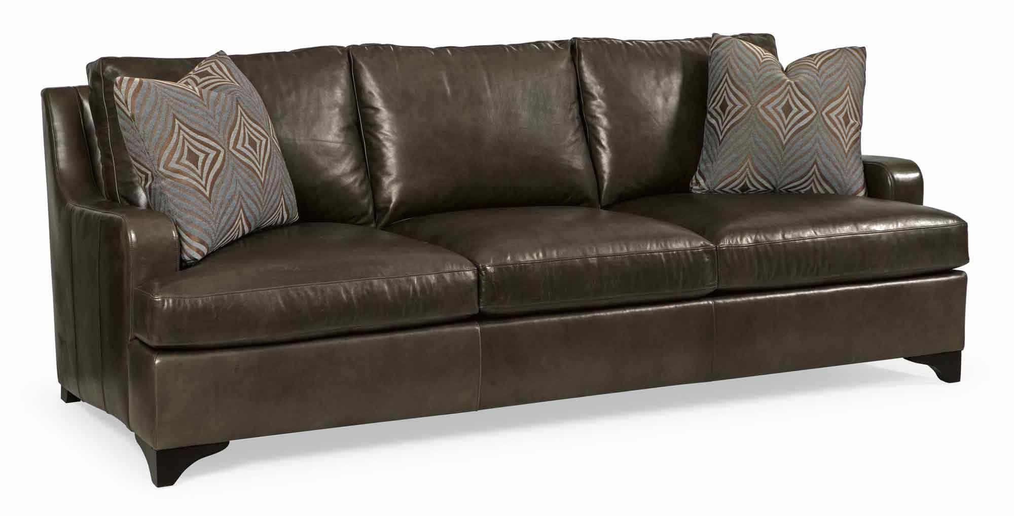 Bernhardt Mitchell Sofa 9077l My Style Furniture