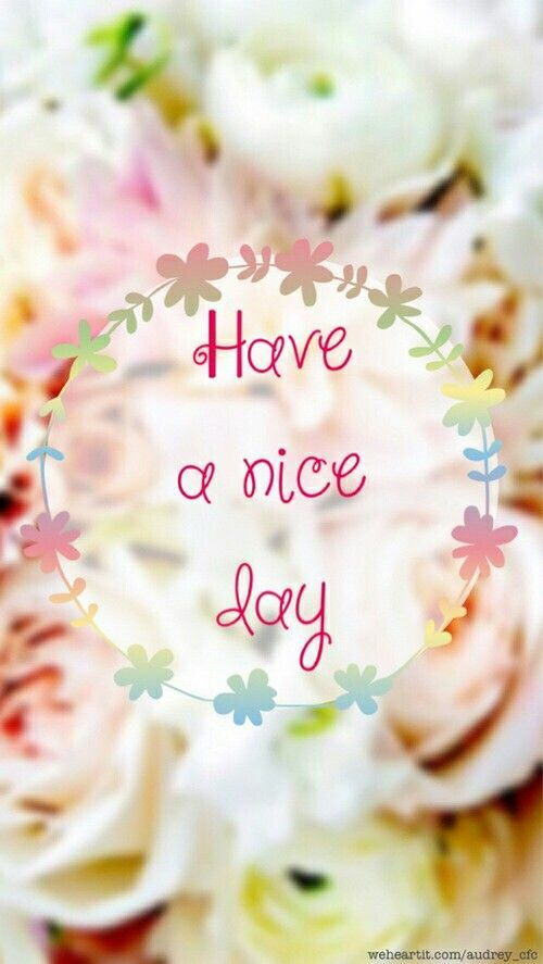 Thank you so much for following me everybody welcome pinterest explore email greetings morning pics and more m4hsunfo
