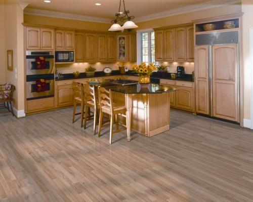 7404800r Jpg 500 399 Honey Oak Cabinets Dark Wood Floors Oak