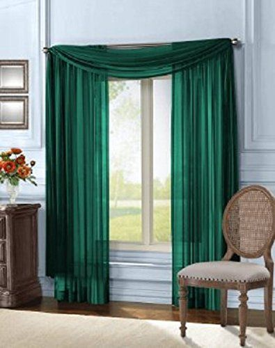 Home In 2020 Sheer Curtain Panels Curtains Panel Curtains