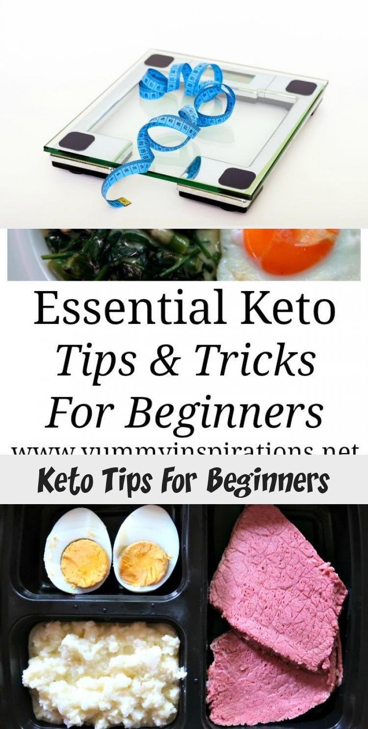 Photo of Keto-Tipps für Anfänger – Diät