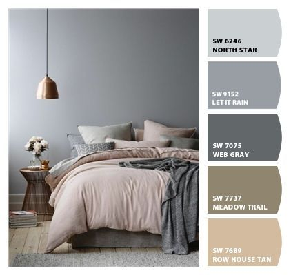 Instantly turn any picture into a palette with ColorSnap created for you by She Balkon