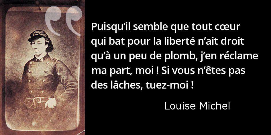 Epingle Sur Citations Historiques Histoire De France En Citations