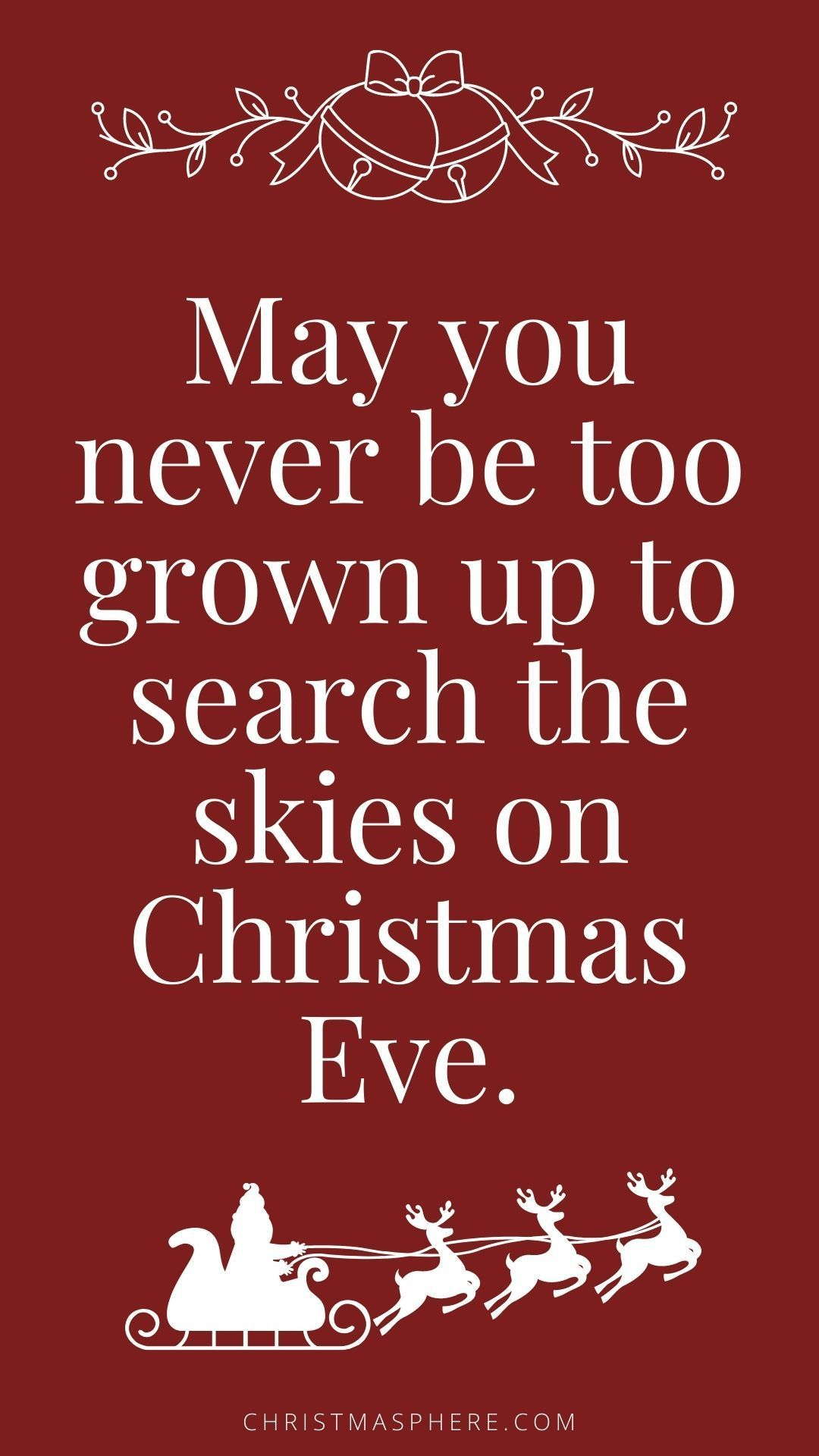 67 Christmas Quotes Festive Messages To Inspire Your
