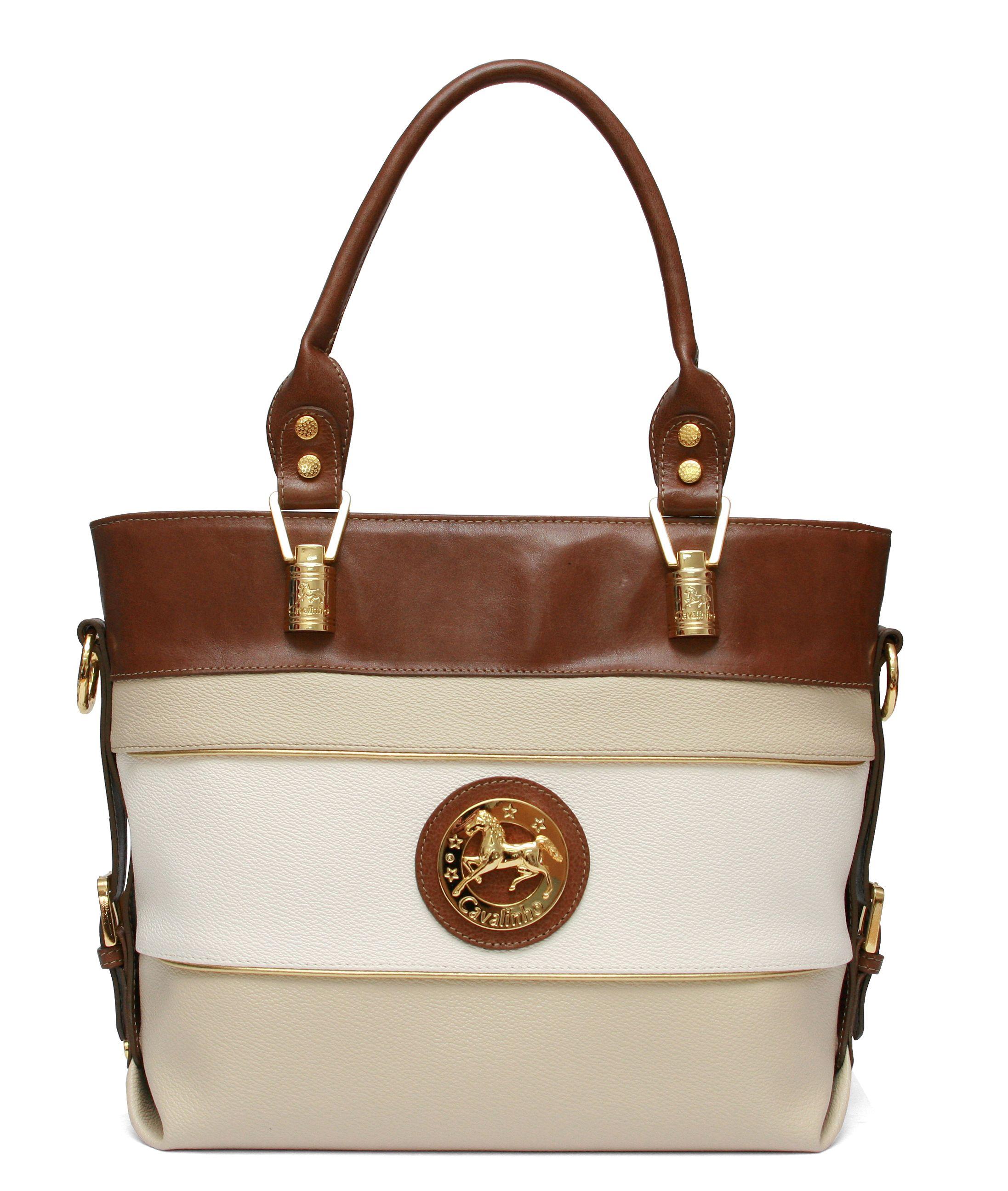 As malas Cavalinho adaptam-se a qualquer ocasião! Cavalinho handbags ...