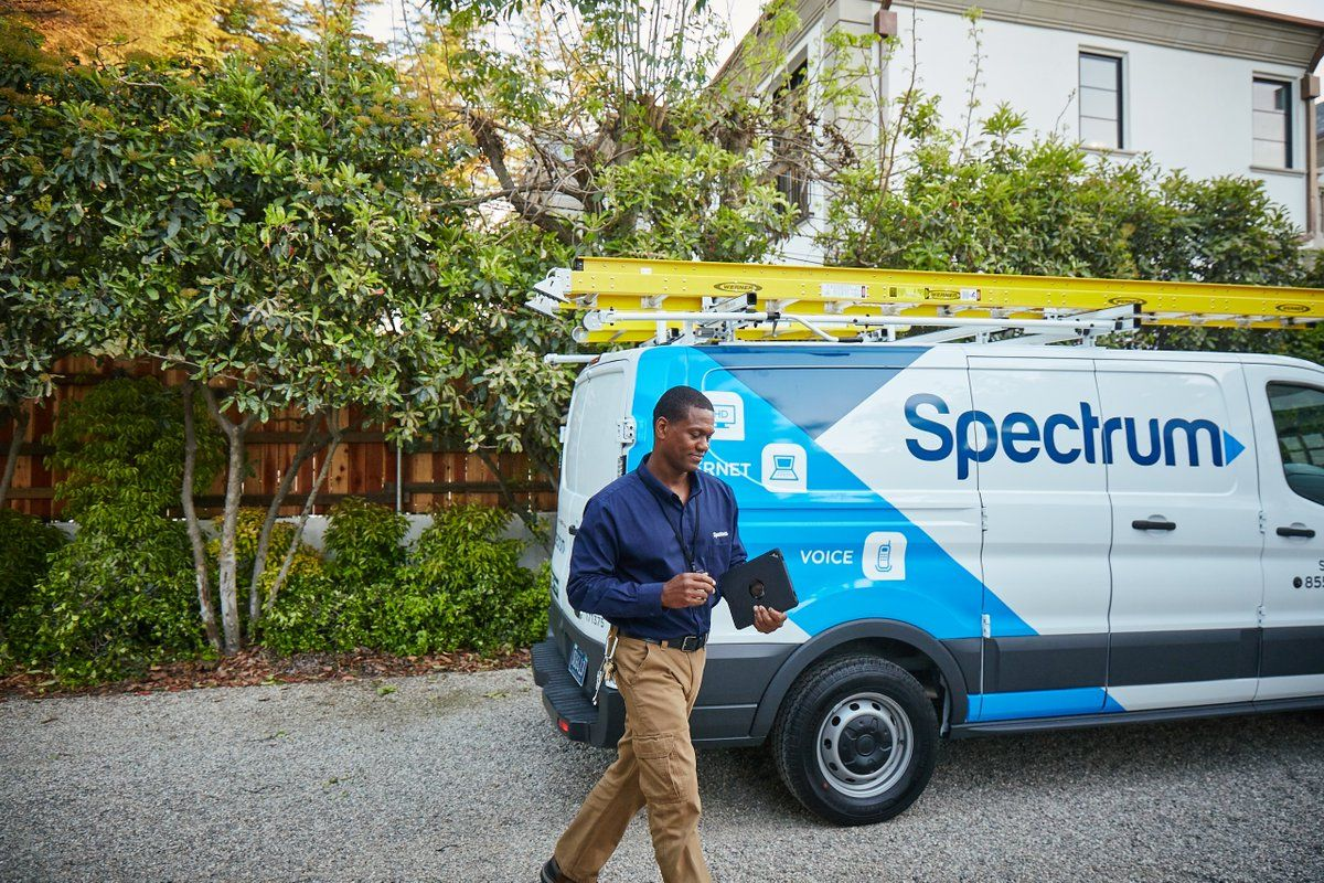 Charter Cable HighSpeed Service Provider Charter