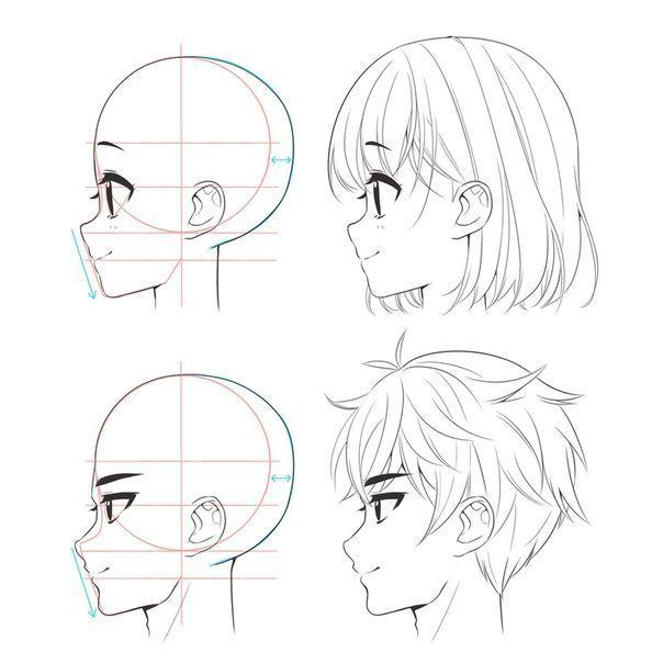 Photo of Foto   – Anime zeichnen – #Anime #Foto #zeichnen,Foto – Anime zeichnen – #Anime #Foto #zeichn…
