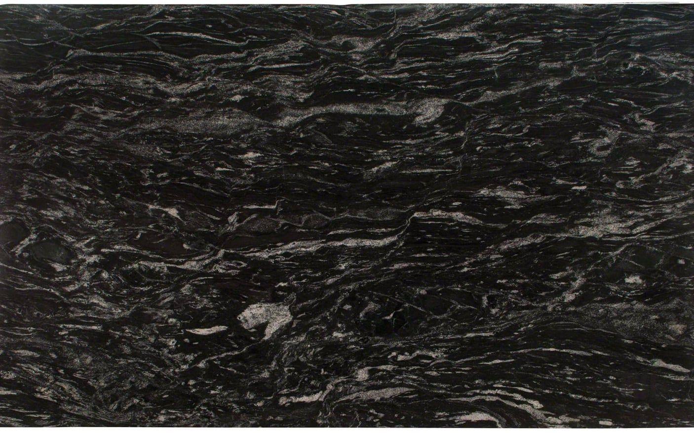 Silver Waves Slab Granite Slab Granite Granite Tile