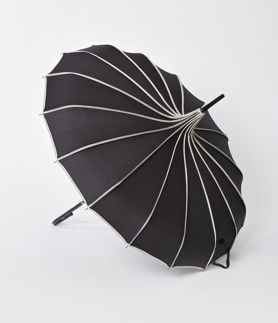 Forum on this topic: Umbrellas as Fashion Accessories: How to Choose , umbrellas-as-fashion-accessories-how-to-choose/