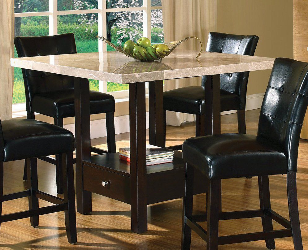 30++ 30 inch wide counter height dining table Best