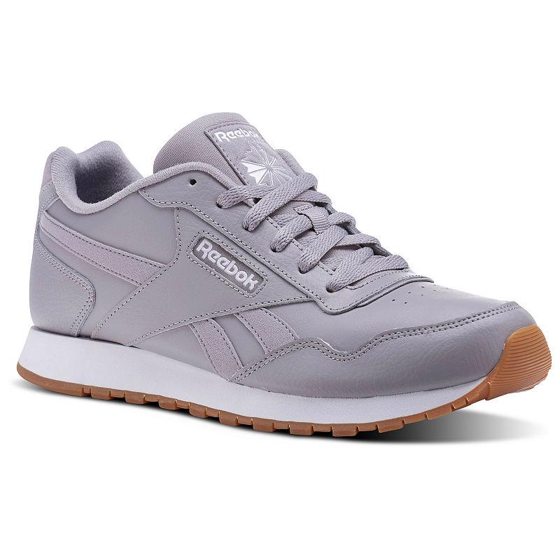 Reebok Classic Harman Run Mens Sneakers Lace-up  ca60ae887