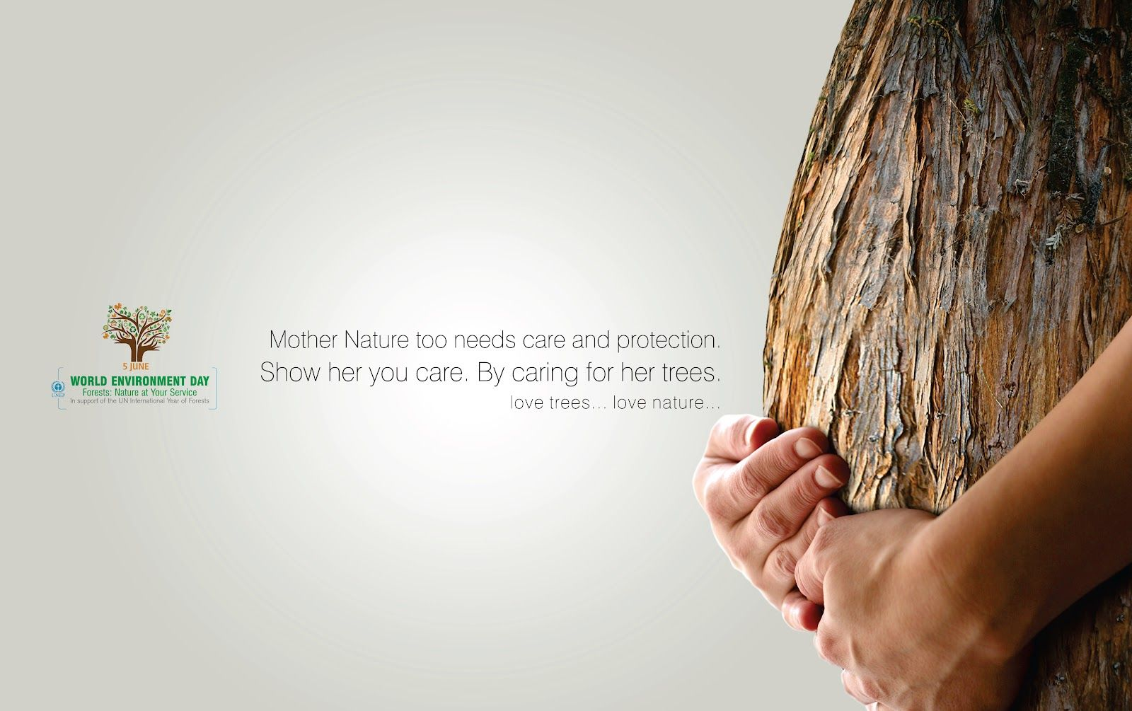 Save the world quotes quotesgram - Great Inspiring Website Http Quotesgram Net Natural Environment