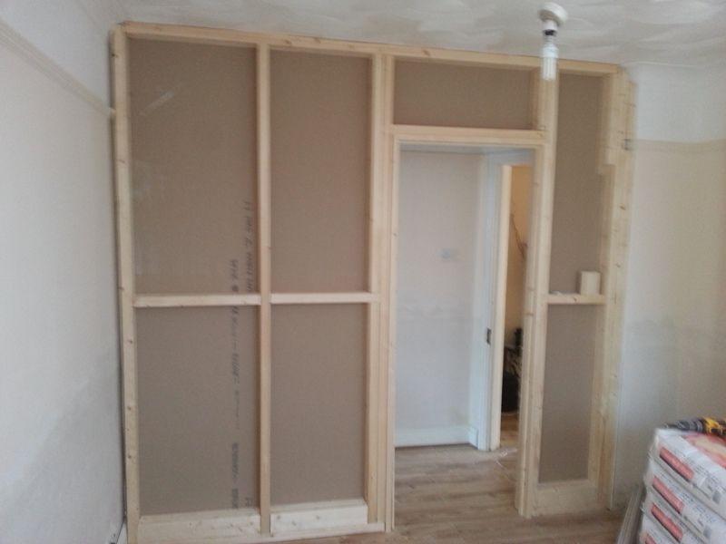 Bedroom Design Norwich