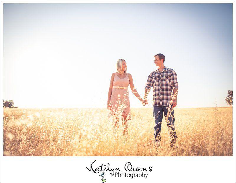 Katelyn owens photographychico california photographer