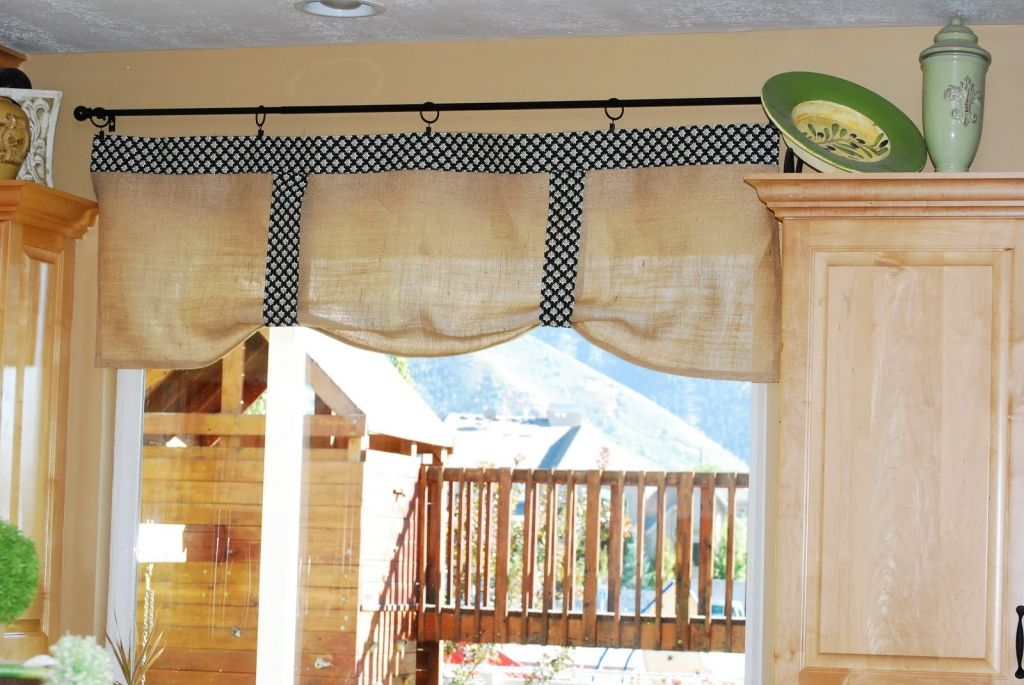 Kitchen Curtains Kohls Hgtv Design Which Check More At Http Blogcudinti Com 3489