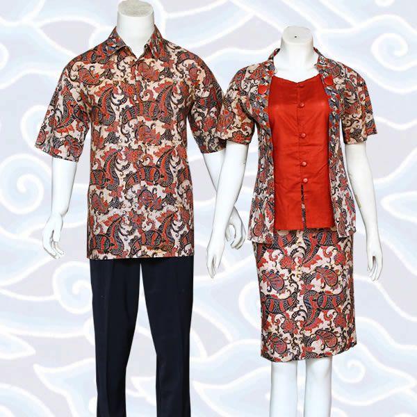 Download 920+ Gambar Baju Batik Bunga Gratis