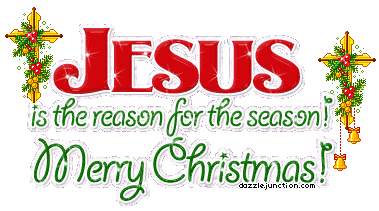17 Best images about Merry christmas board on Pinterest | Graphics ...