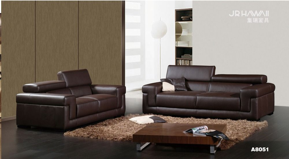Nice Genuine Leather Furniture Fresh 18 About Remodel Office Sofa Ideas With