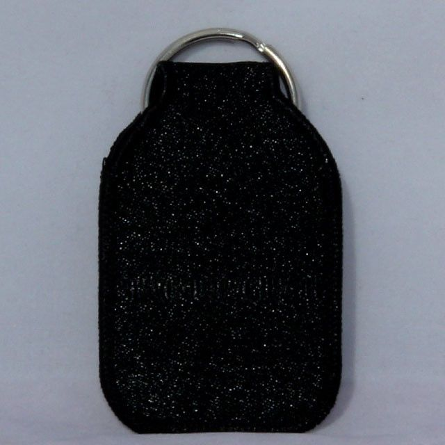 TAC-UP GEAR - 0323 Keyring Military Police