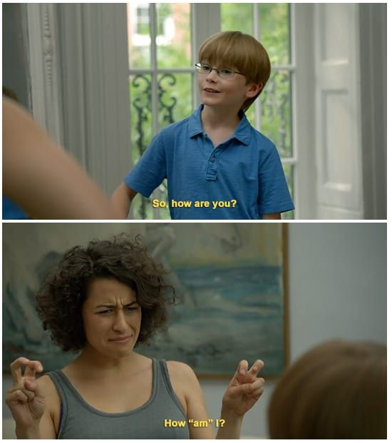 22 Moments From Broad City That Will Never Not Be Funny Broad City Funny Broad City Broad City Meme