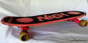 Pin On Skateboards I Once Owned