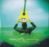 Unraveling [CD]