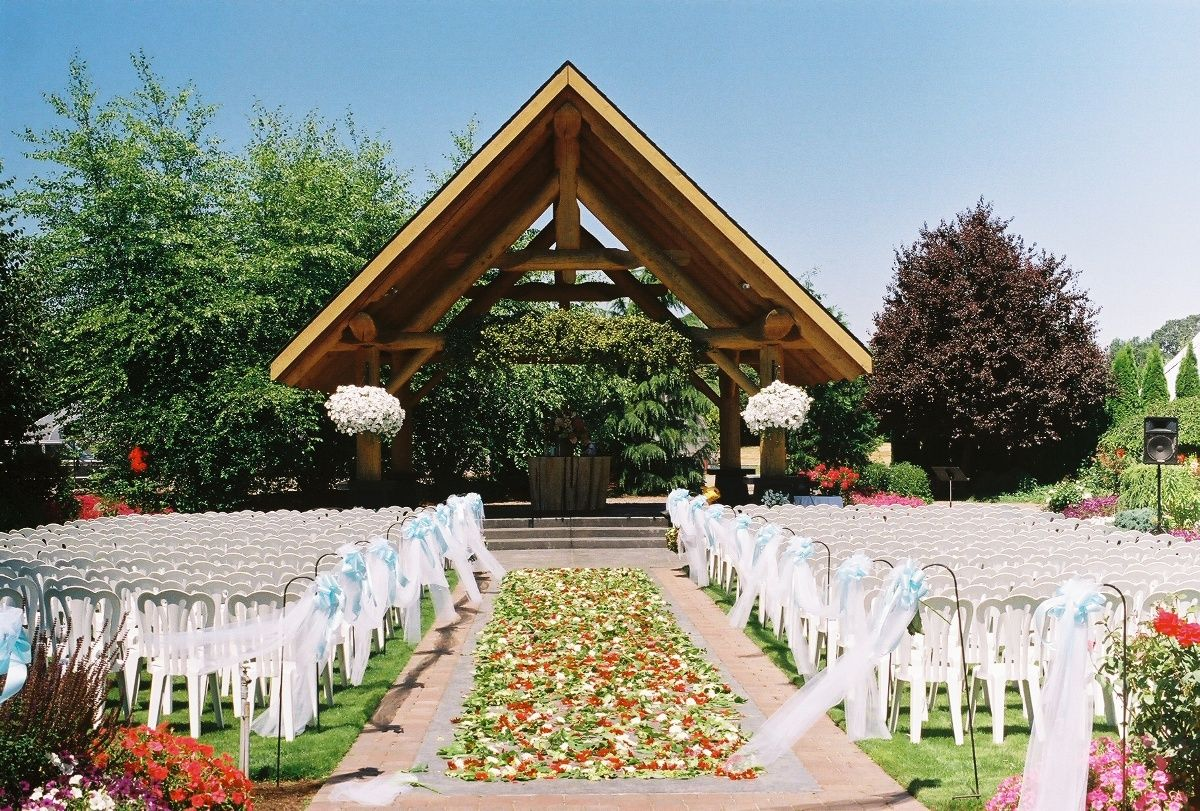best outdoor wedding venues perth%0A Outdoor Wedding Venues Portland Oregon   Portland oregon  Wedding venues  and Weddings