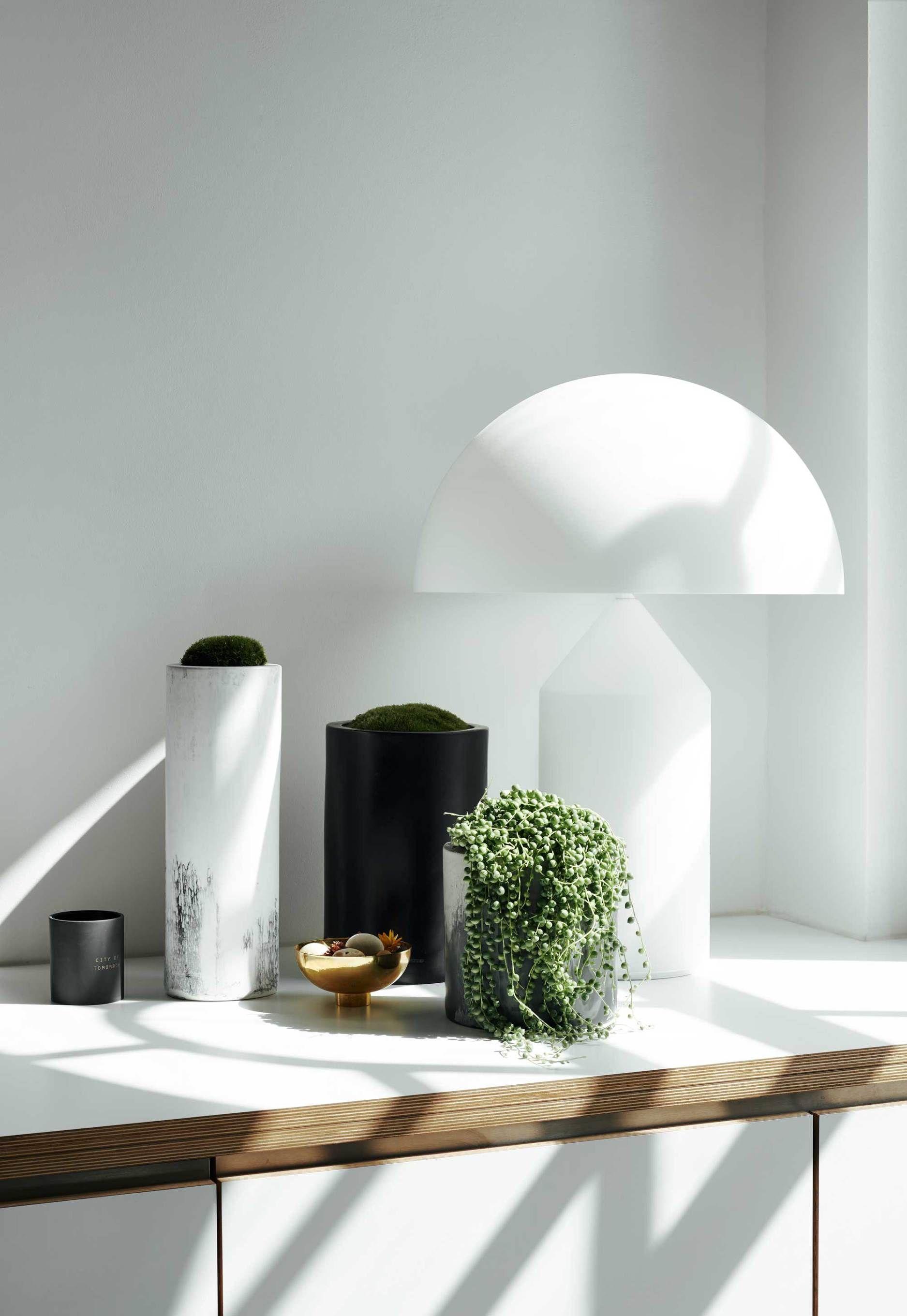 Küchen-designmöbel home tour  new flat  pinterest