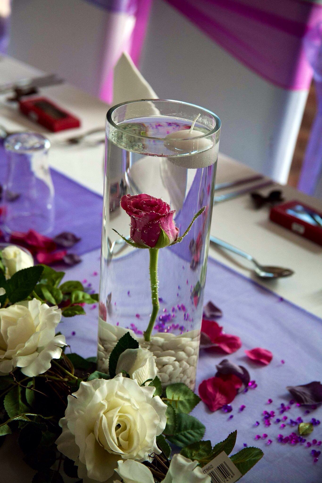 Image Result For Ideas Disney Tables Wedding
