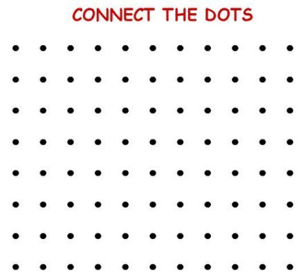 ConnectTheDots  Leaning