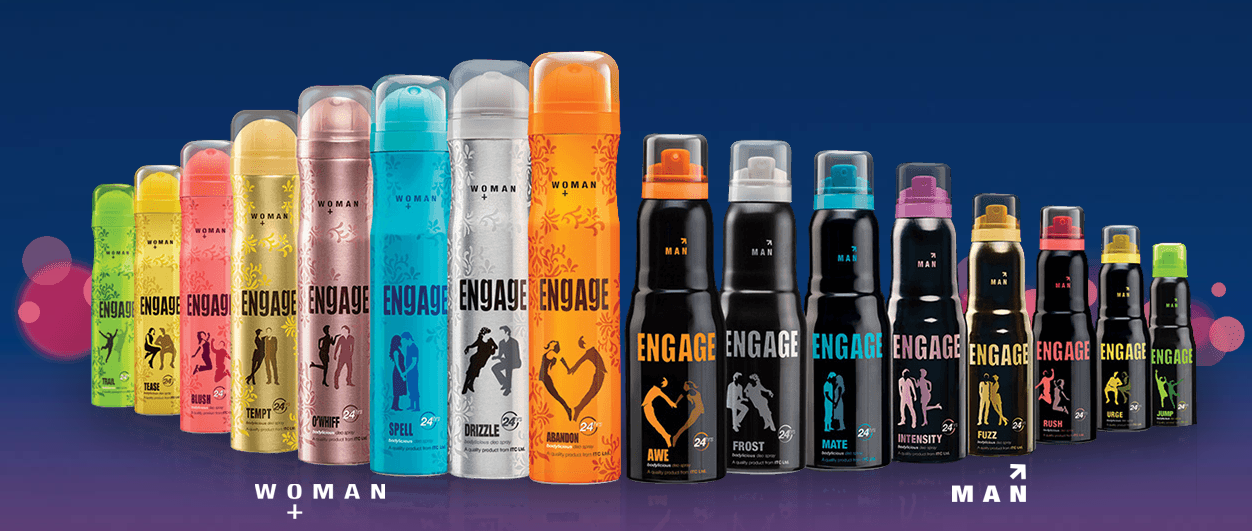Engagedeo For Men Discover The Range Of Best Fragrances Bodyspary For Men And Women They Are Captivating Fresh And So Deodorant Body Spray Best Fragrances