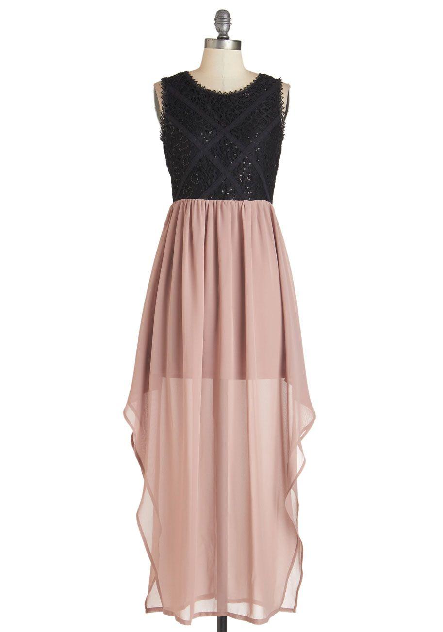 Grand Surprise Winner Dress | Mod Retro Vintage Dresses | ModCloth ...