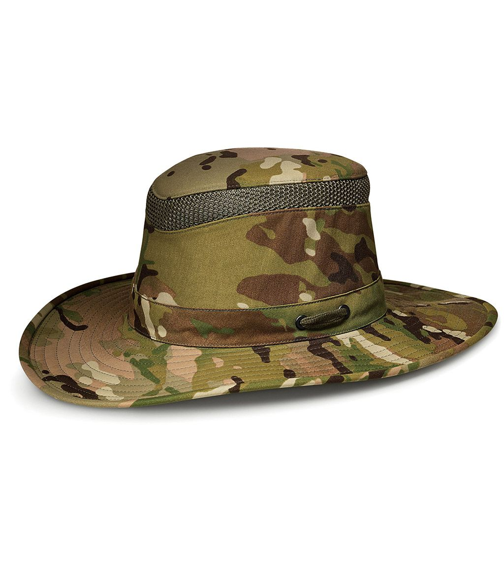 LTM6 MultiCam® Airflo® - Warm Weather - Hats - Men  4024055d470