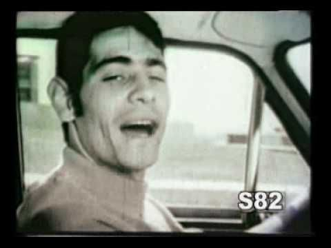 PROPAGANDA COMERCIAL GM CHEVROLET OPALA OPEL REKORD C 1968 RIVELINO