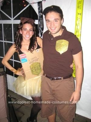 Pin by Ashley Pertie on All Hallows Eve Pinterest Halloween town - creative halloween costumes ideas