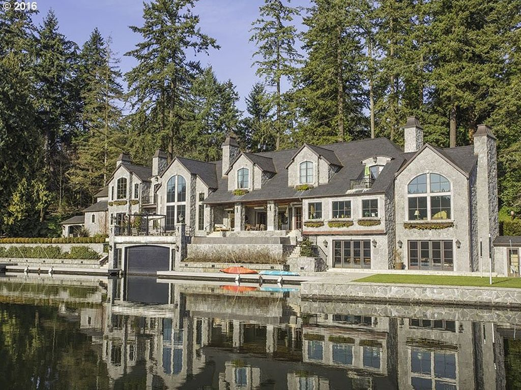 2016 oregon real estate and housing market predictions