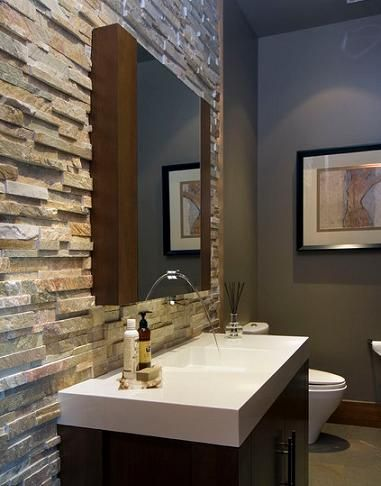catchy collections of accent wall tiles. photos hgtv. accent wall