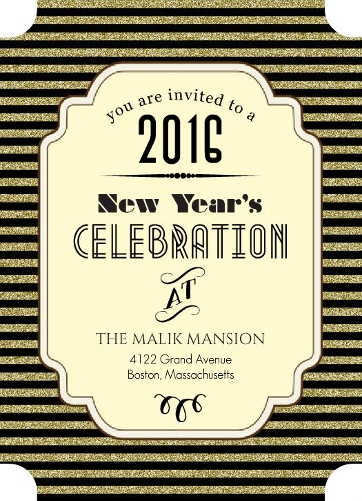 9 best images of new year s eve invitation wording new years