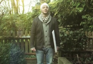 Lirik Lagu Number One For Me Maher Zain Lirik lagu