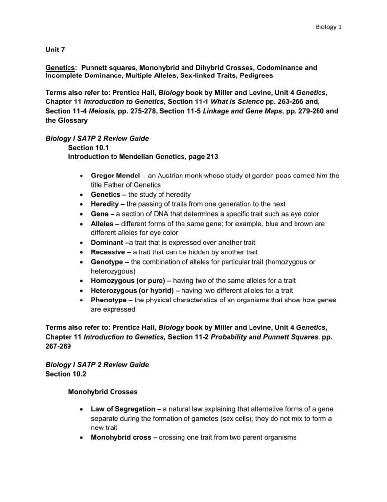 Section 11 5 Linkage And Gene Maps Worksheet Answer Key Excelguider Com In 2020 Map Worksheets Biology Units What Is Science