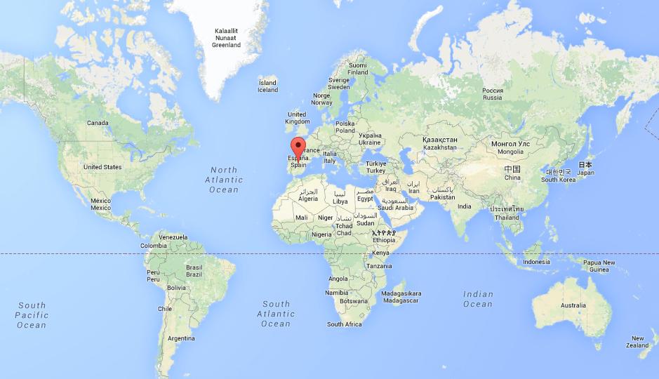 Mapa Mundo España Mapa Del Mundo Entero Mapa Del Mundo Mapamundi