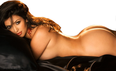 thick arab girls naked ass