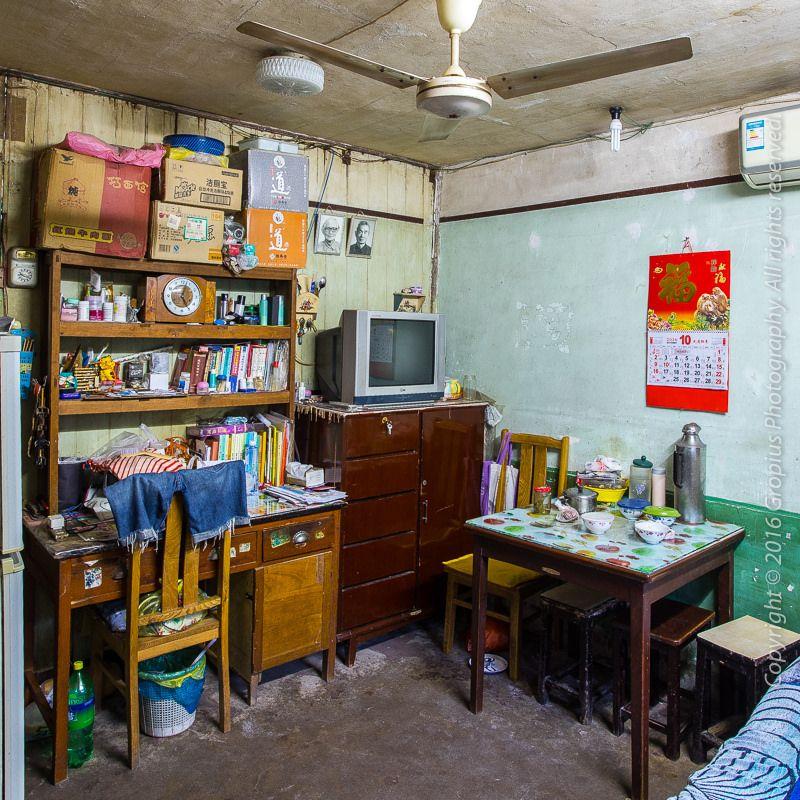 shanghaimage insideshanghai in 2020 interior sweet on walled id=53209