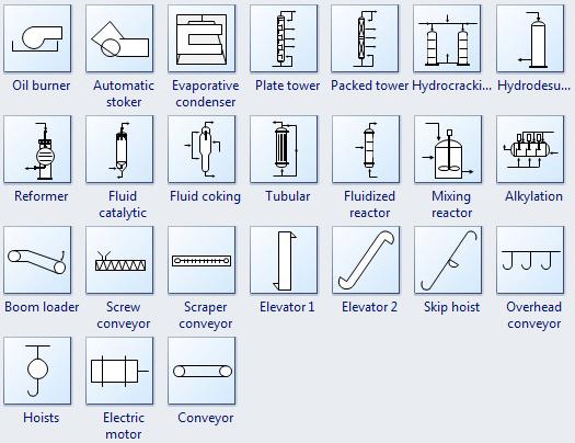 diesel dump valve wiring guide