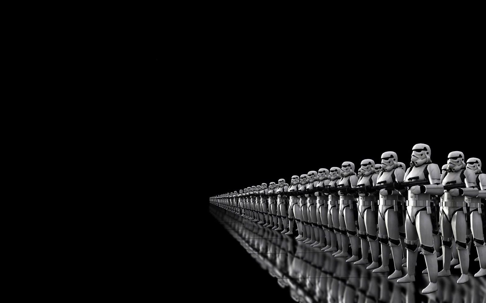 Star Wars Cool Wallpaper In 2020 Star Wars Wallpaper Star Wars Background Star Wars Awesome