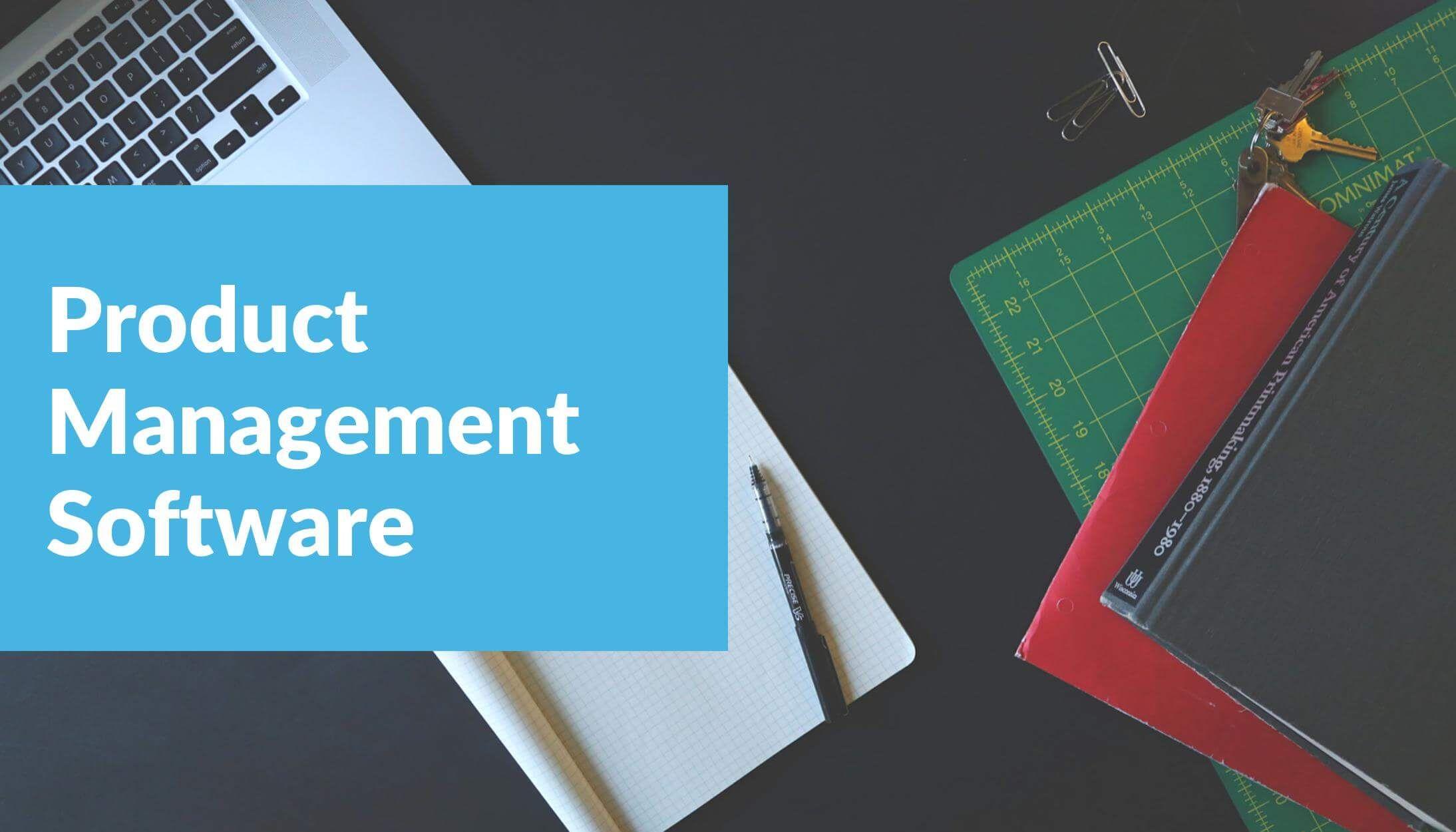 Pin by Jaya shree on emergeapp Management, Inventory