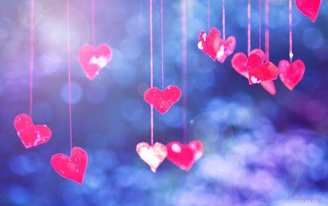 love_is_in_the_air____by_photobysavannah-d4ph4mf (1)
