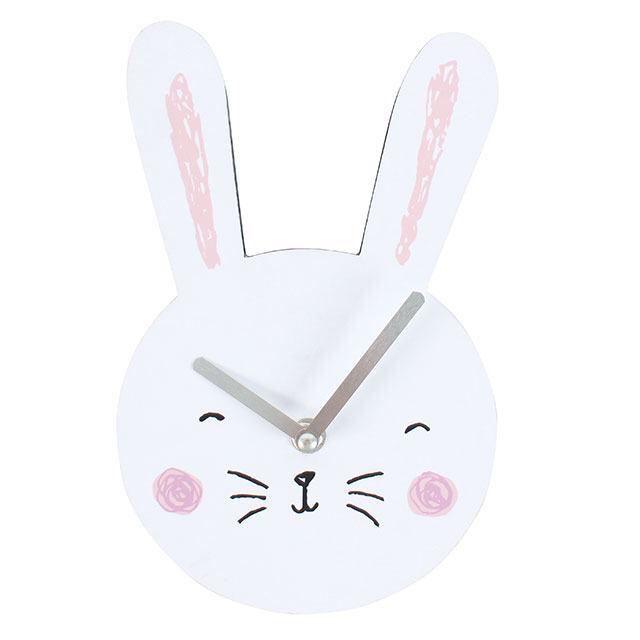 Pin By Cassolli On Cassolli Clocks Clock For Kids