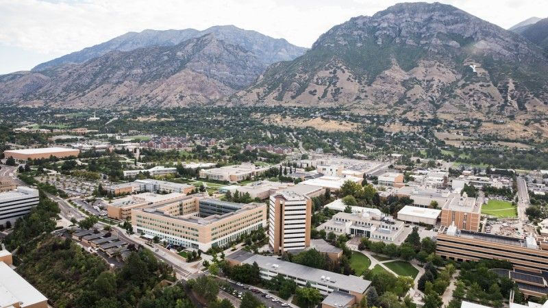 Admissions BYU Resources/ GettingInvolved Byu